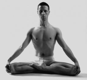 joga[16154]_1_zdjecie