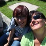 wakacje z tai chi w Czechach