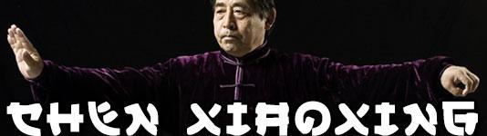 xiaoxing